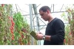 PhenomApp - Android Application for Collecting Plant Phenotypes