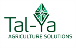 Tal-Ya trays - Personal Greenhouse for Tree or Plant