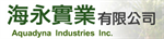 Aquadyna Industries Inc.