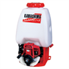 Model FH-768 - Knapsack Power Sprayer