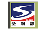 SRD International Co. Ltd.