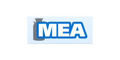 Milking Equipment Association (MEA)