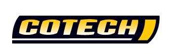 Cotech Inc.