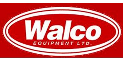 Walco Equipment Ltd.