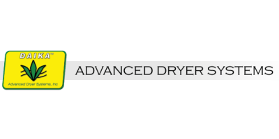 Advanced Dryer Systems (ADS)