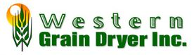 Western Grain Dryer Inc.