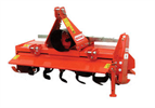 Maschio - Model W - Rotary Tillers