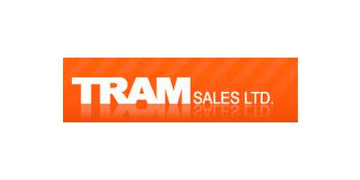 Tram Sales Ltd