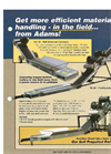 Portable Field Loader- Brochure