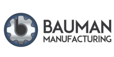 Bauman Manufacturing