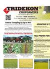 Cropsaver Brochure PDF