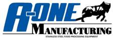 A-One Manufacturing LLC