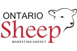 Canadian Sheep Identification Program (CSIP) Services