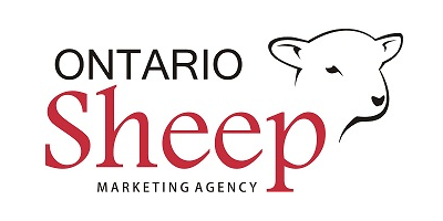 Ontario Sheep Marketing Agency