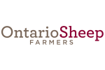 Ontario Sheep Health Program Services