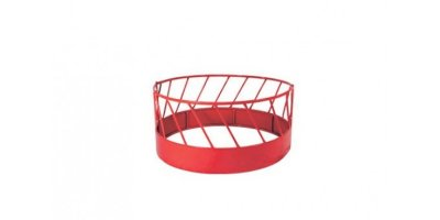 Applegate Livestock - 14 Gauge Hay Feeders