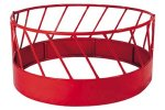 Applegate - 14 Gauge Hay Feeders