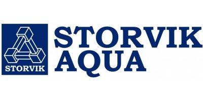 Storvik Aqua AS