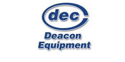 Deacon Equipment Company Inc