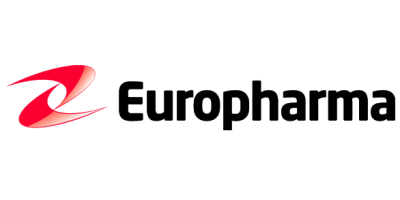 Europharma Scotland Ltd.