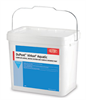DuPont Virkon - Model 10kg - Aquatic for Biosecurity Products