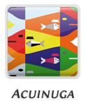 Acuinuga S.L.