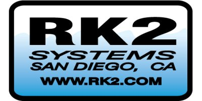 RK2 Systems, Inc.