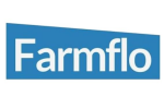 Farmflo Ltd