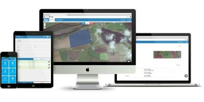 Farmflo - Farm Management Software