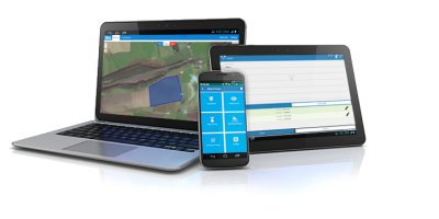 Farmflo - Agronomist Software