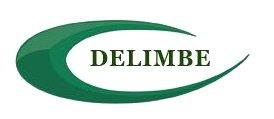 Delimbe