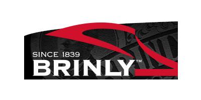 Brinly-Hardy Company
