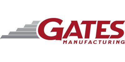 Gates Manufacturing