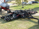 Cross Slot Seeder