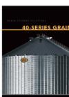 40-Series Grain Bin.pdf