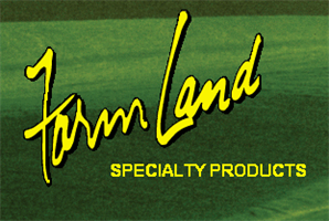 Farm Land Specialty Products