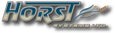 Horst Systems Ltd