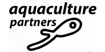 Aquaculture Partners