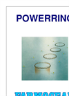 Powerring Circular Cages Brochure