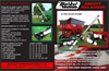 Gravity Box Auger Brochure
