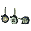 Trimble - Tru Count Air Clutch