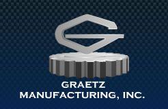 Graetz Manufacturing