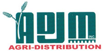 Agri-Distribution J.M. Inc