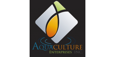 AquaCulture Enterprises, Inc. (ACE)