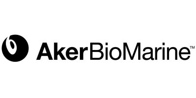 Aker BioMarine AS