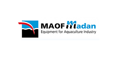 Maof Madan