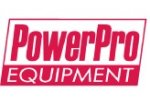 PowerPro Equipment