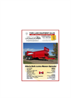 Premium - Doable Auger Self Propelled Machine Brochure