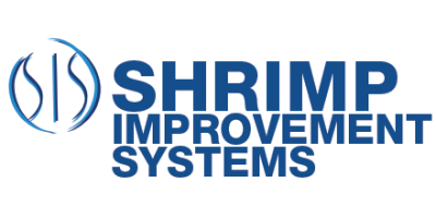 Shrimp Improvement Systems LLC (SIS)