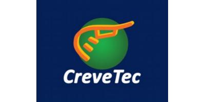 CreveTec bvba